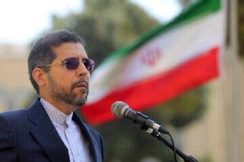 اولین واکنش ایران به خارج شدن بعضی اسامی از لیست تحریم های آمریکا