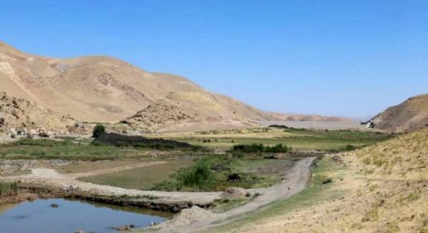 آبگیری سد چپرآباد و احتمال زیر آب رفتن 13 محوطه باستانی اشنویه