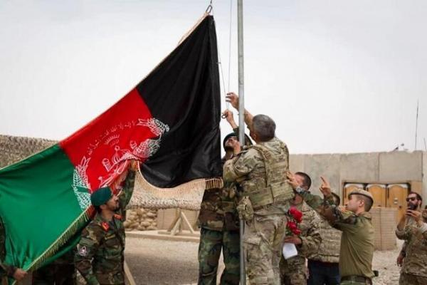 جنگ آمریکا در افغانستان به معنای واقعی چه زمانی به سرانجام می رسد؟