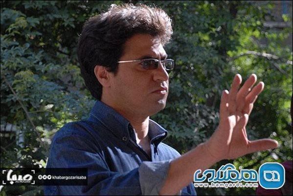 عبدالرضا فیروزان: برای زندگی با موضوع خانواده تولید می شود