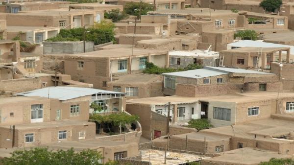 2 روستای بخش مرکزی میانه ادغام شد