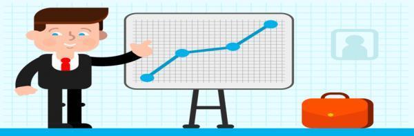 ویزای کانادا: کبک کانادا و فوریه ای با پایین ترین نرخ بیکاری