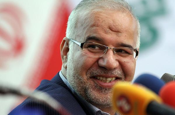 حبیب کاشانی خزانه دار شورای شهر ششم تهران شد