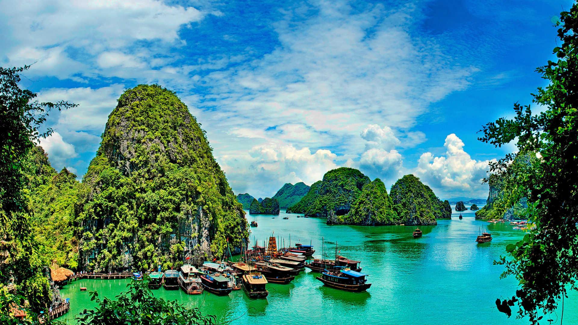 درباره آب و هوای تایلند بیشتر بدانید